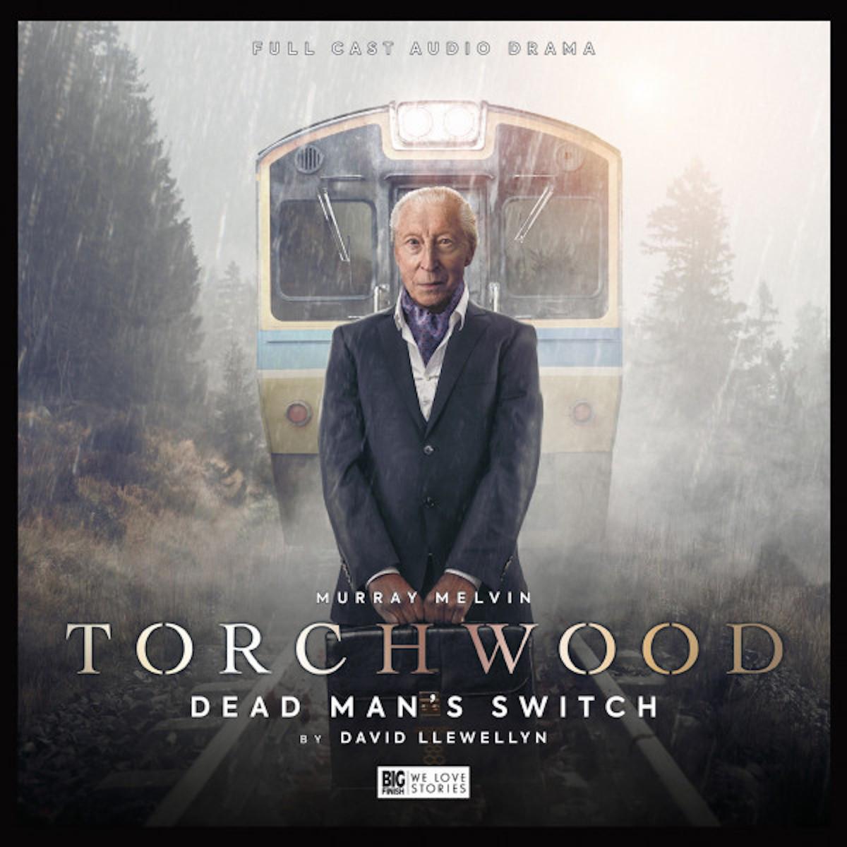 Torchwood Dead Mans Switch