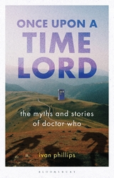 Once Upon A Timelord