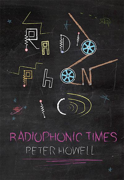 Radiophonic Times