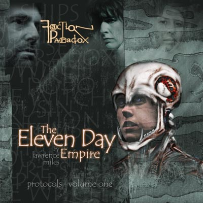 The Eleven Day Empire