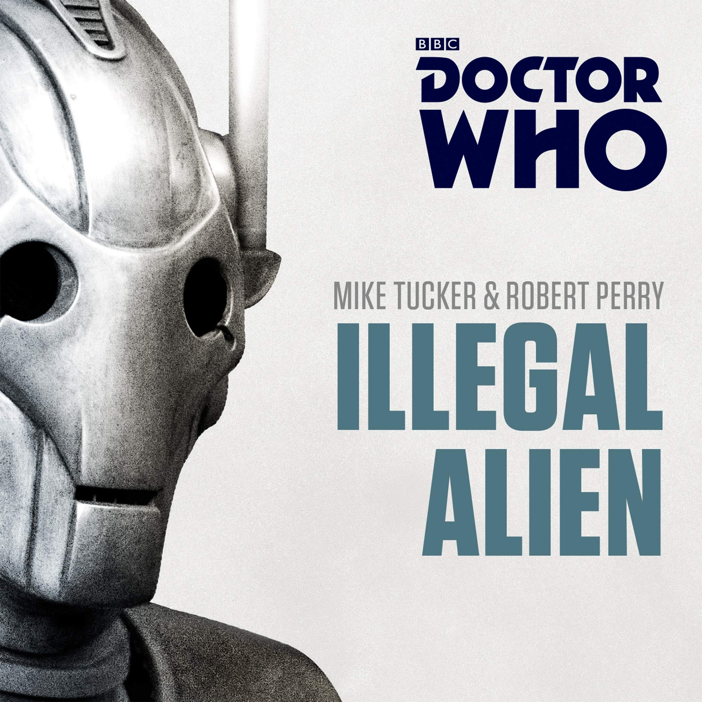 Illegal Alien