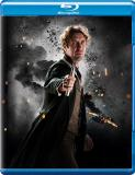 Paul McGann cover