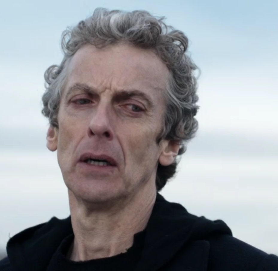 The Zygon Inversion