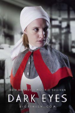 Molly O'Sullivan