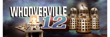 Whooverville 12