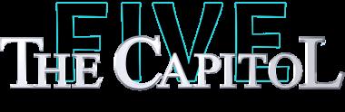 DWAS V Capital