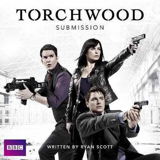 Torchwood Submission