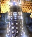 Dalek Cann