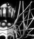 Evil Of The Daleks